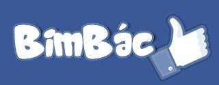 facebook_bimbac